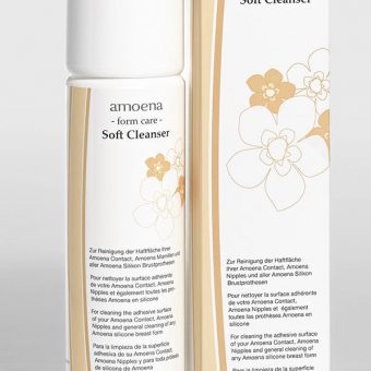 soft-cleanser5